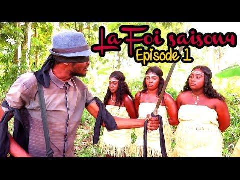 Download ATCHOULA: LA FOI MINI SERIE SAISON 4 EPISODE 1