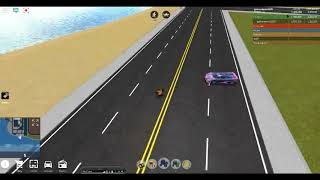 Danish roblox See my normal ROBLOX user (without sound) (is TILBGE) (1M in Vehicle Simulator)
