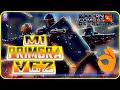 MI PRIMERA VEZ  - MODERN COMBAT 5 PARA TODOS LOS DISPOSITIVOS ANDROID/IOS ¡¡ TE ENCANTARÁ !!