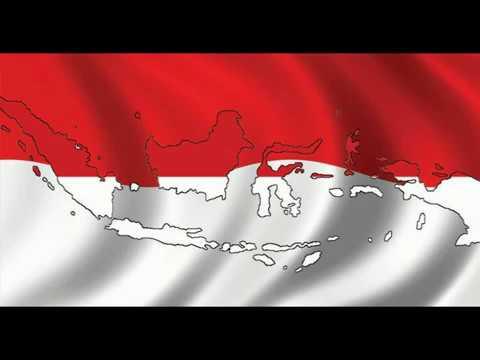 Negeri Kami