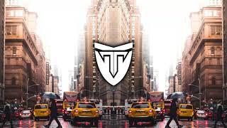 Dua Lipa - IDGAF (VALANT Remix)