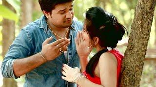 HD हो जाई बवाल - Ritesh Pandey || Bhojpuri Songs New 2016 - Bhojpuri New Songs 2016