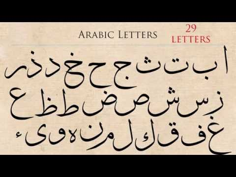 Arabic calligraphy rules of bismillah by world famous c Rules of arabic calligraphy