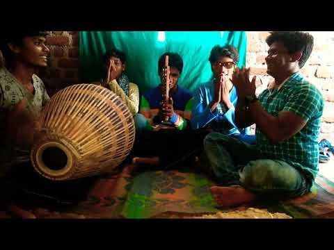 Madhaba he madhaba odia bhajan kirtan naam//Sambalpuri kirtan bhajan