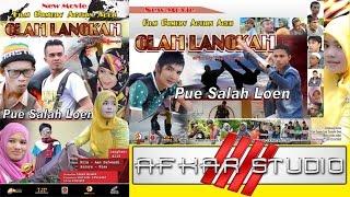 "Video Film Action Dan Comedy Aceh "" GLAH LANGKAH "" download MP3, 3GP, MP4, WEBM, AVI, FLV Agustus 2018"