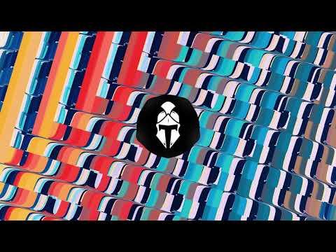[Nightcore] Synchronice - Missing (feat. Liz)