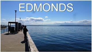 Неудачная Рыбалка,Олимпийский Пляж,Порт для Яхт,Рыболовный Причал,Жизнь в США,Америка,Сиэтл,2015,HD(В поисках новых мест для рыбалки поездка в город Едмнондс штат Вашингтон https://en.wikipedia.org/?title=Edmonds%2C_Washington Не..., 2015-06-17T18:29:45.000Z)