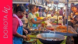 Kuchnia tajska | DOROTA.iN