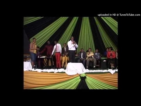 Mb god s army evangelical ministries mana njalo for Chambre 13 kiff no beat mp3