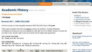 uc application essay prompts jpg