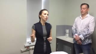 видео Лазерная эпиляция на смуглой коже