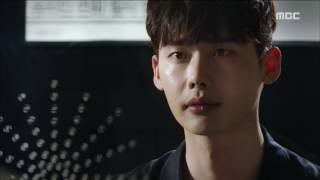Video [W] ep.04 Han Hyo-joo removed the scales from Lee Jong-suk's eyes 20160728 download MP3, 3GP, MP4, WEBM, AVI, FLV April 2018