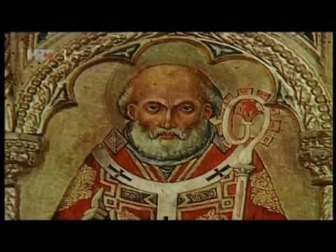 Sveti Nikola - kratki dokumentarni film