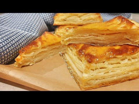 recette-berrichonne-de-la-galette-de-pomme-de-terre