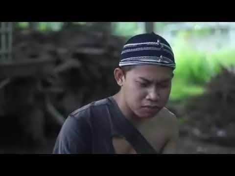 Cuplikan Lucu Agus Kotak Sambat Dadi Wong Lanang..