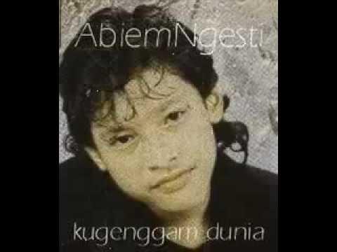 Free Download Abiem Ngesti   Dahsyat Mp3 dan Mp4