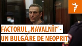 Punct și De La Capăt (RUS): Natalia Morari, Serghei Guriev, Ilia Barabanov