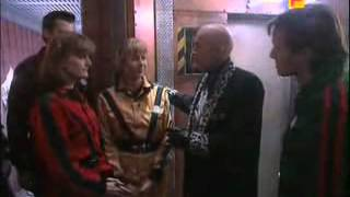 The Crystal Maze Series 3 Episode 8