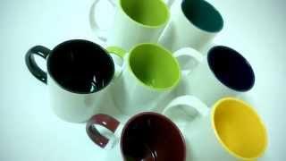 Оригинальные цветные чашки с Вашим изображением. Большой ассортимент чашек. Харьков(, 2014-02-05T16:22:50.000Z)