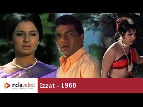 Izzat - 1968