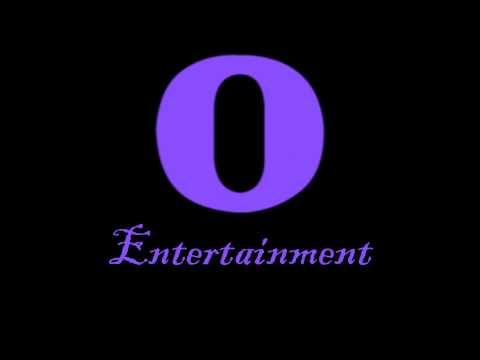 O entertainment thumbnail