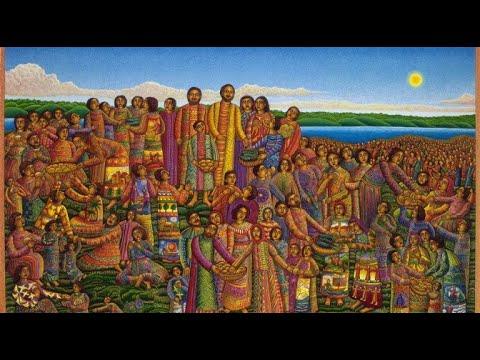 UCC Fort Lauderdale Worship Aug 2 2020