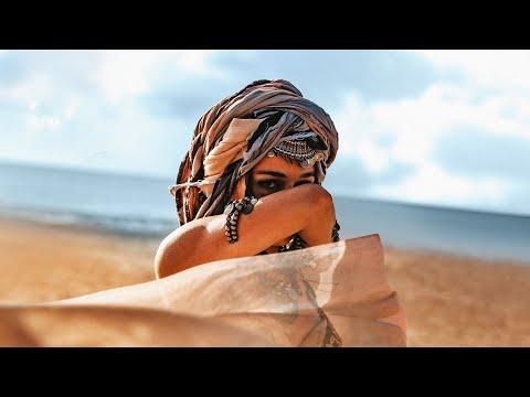 Cafe De Anatolia - World Ethnic Deep House 2021 (mix by Billy Esteban)