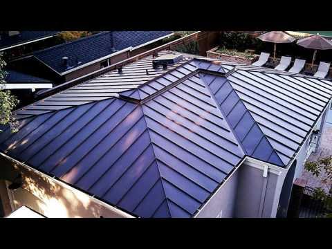 Roofing Contractor Menlo Park CA | Shelton Roofing