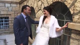 prestig-tv.ru - видеосъемка свадеб на кмв