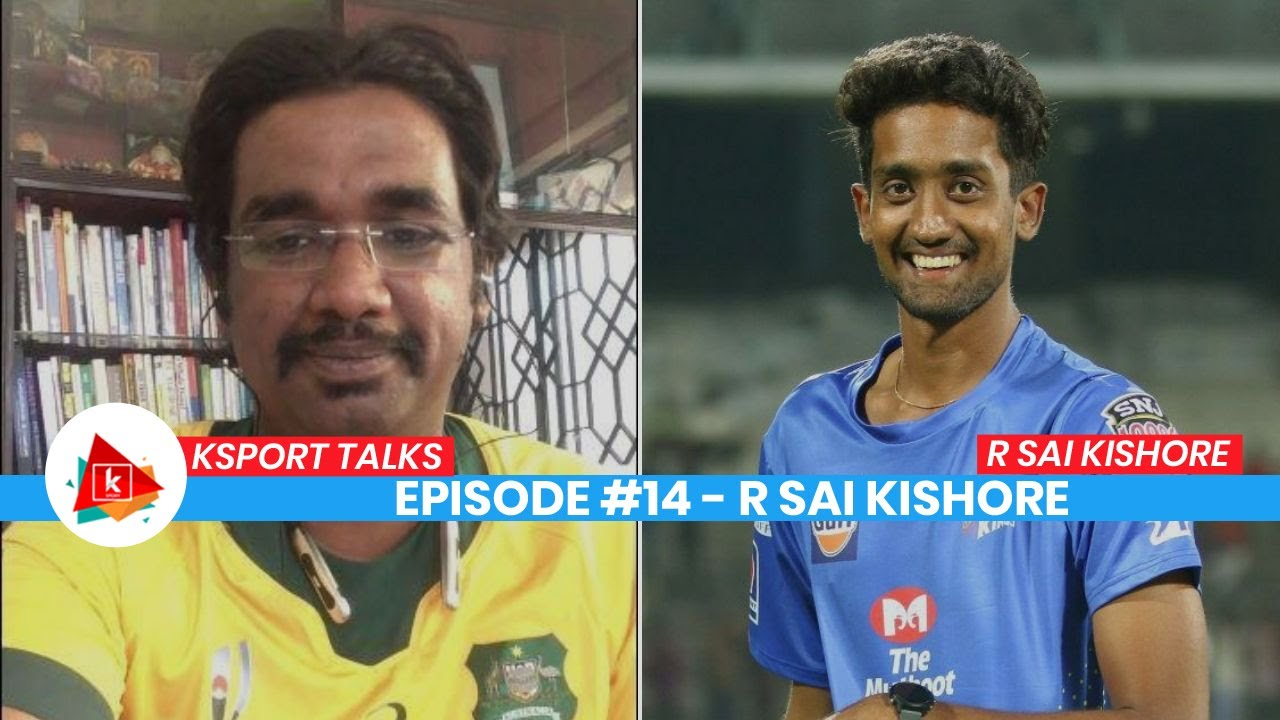 """What I Learnt From Bowling To MS Dhoni In The Nets"" 