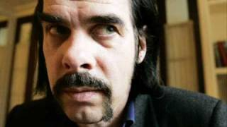 Nick Cave and The Bad Seeds - Darker With The Day