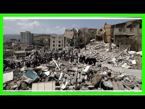Latest News 24/7 - Greece urged to cancel weapons deal with Saudi Arabia