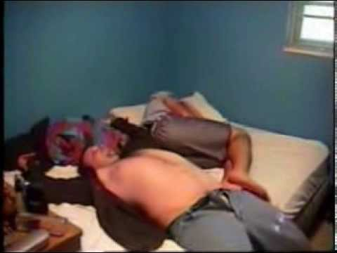 chubby gay sex videos women giving bj