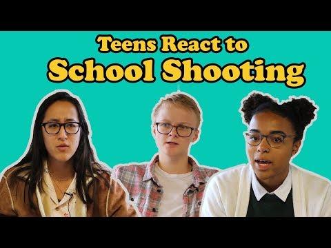 teens-react-to-florida-shooting