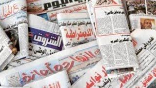 فيديو.. نبيل فهمي: الإعلام المصري ضعيف