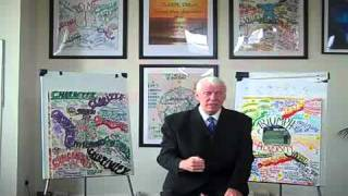 John Haynes - The Law of Cause and Effect
