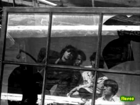 The Doors - Summer's Almost Gone (Subtítulado en español)