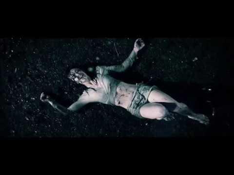 Клип The Birthday Massacre - Rain
