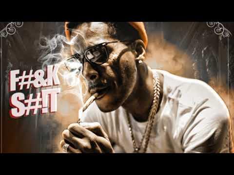 Mi5ta — Gangsta Shit Prod  By CashMoneyAP