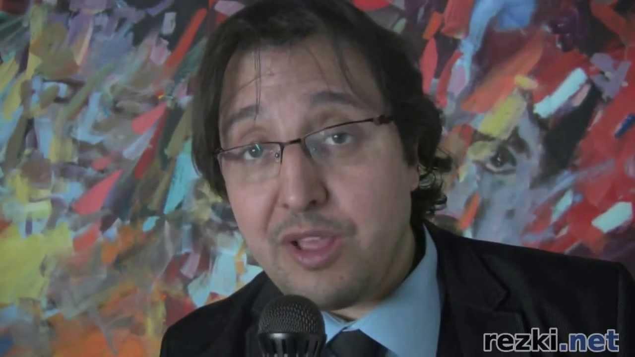 Kamal tarwiht di salon du livre amazigh youtube for Salon kabyle