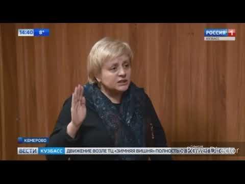 Мама и отец Игоря Вострикова в суде дают показания по делу Генина,  РЕДКИЕ КАДРЫ!