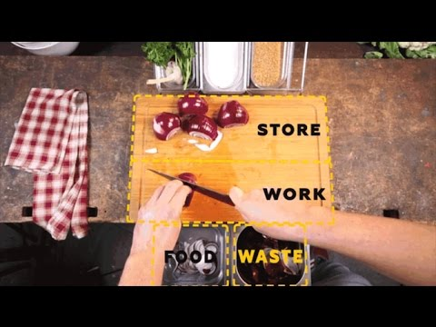 Gigadgets Best Kitchen Gadgets Of 2016 Youtube