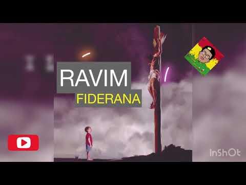 Ravim - Fiderana 2019