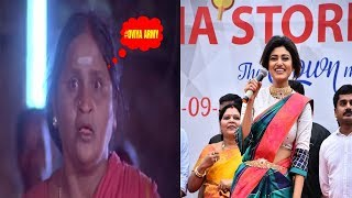 Oviya dress troll | Biggboss troll | Kamal Politics troll | Phoenix Comedy News