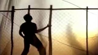 Gary Valenciano - Babalik Ka Rin [Stereo, HQ 480]