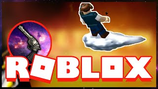 A Tycoon in Space?!?! | Roblox No Man's Sky Tycoon