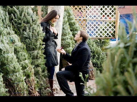 Top 10 Cutest Marriage Proposals Ideas Ever Unique Marriage