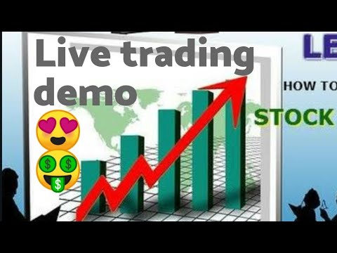 Forex trading buy a currency