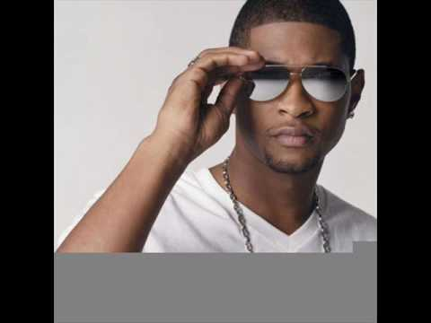 Usher Ft 2 Pistols - Papers Remix