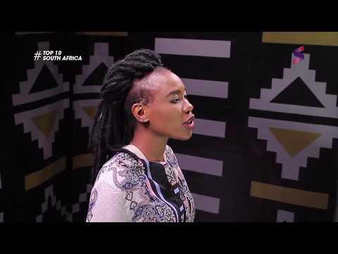 K.O's 'No Feelings,' Emtee's 'CornerStone,' Mafikizolo's 'Love Potion' debut on Top 10 South Africa